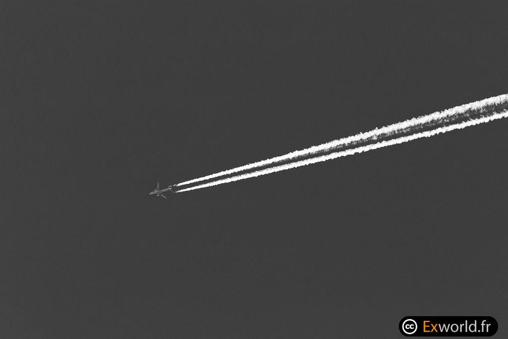 9H-AEI A320-214 Air Malta