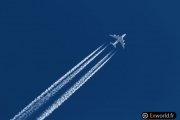 A6-EOJ A380-861 Emirates