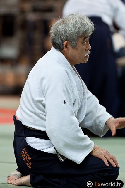 aikitaikai2010-103