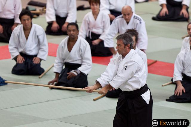 aikitaikai2010-110