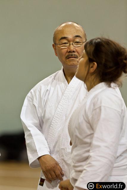 aikitaikai2010-119