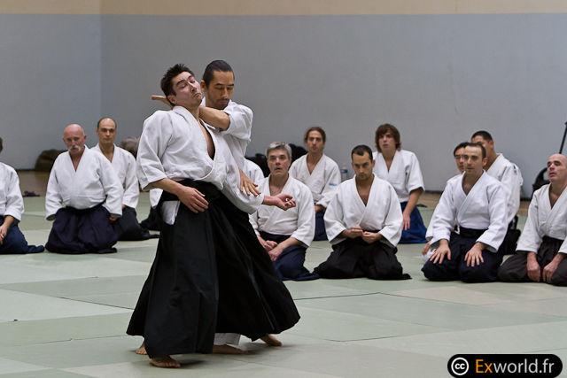 aikitaikai2010-59