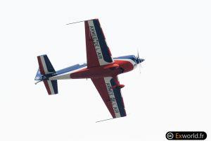 F-TGCH Extra 330