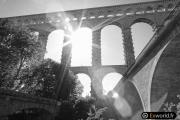 Aqueduc de Roquefavour 2