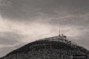 Puy de Dome 2
