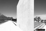 Centre art Tadao Ando 10
