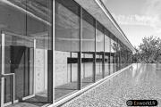 Centre art Tadao Ando 2