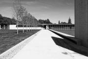 Centre art Tadao Ando 4