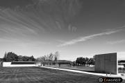Centre art Tadao Ando 8