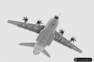 A400M Luftwaffe