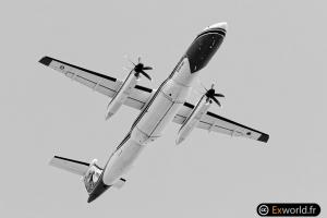 DASH Q400-MR 73