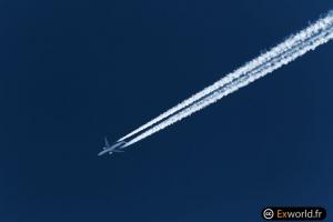 PH-BVR B777-306(ER) KLM