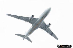 041 A330 MRTT Phénix 1/31 Bretagne