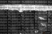 Four Cubes to Contemplate Our Environment de Tadao Ando 10