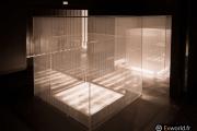 Four Cubes to Contemplate Our Environment de Tadao Ando 3