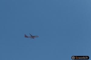 OE-IJU A320-214 EasyJet