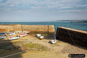 Port Racine 2