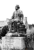 Jean Francois MILLET II