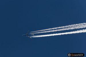 G-BNLN B747-436 British Airways