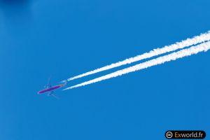 D-AEAC A300B4-622R(F) DHL