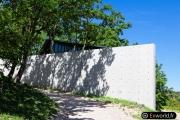 La Chapelle de Tadao Ando 16