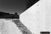 La Chapelle de Tadao Ando 4