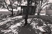 La Chapelle de Tadao Ando 9