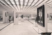 la Galerie du Temps 9