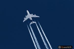 D-AIMD-A380-841-Lufthansa