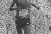 marathon de Paris 5