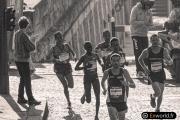 marathon de Paris 6
