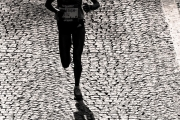 marathon de Paris 9