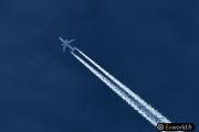 EI-ISO B777-243 Alitalia