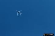 G-YMMO B777-236(ER) British Airways