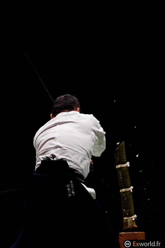 matsuba_ichiro_namt10-14