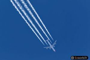 HB-JMD A340-313 Edelweiss Air