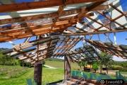 Pavillon de musique de Gehry Partners 2