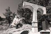 Portals de Tunga 11