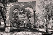 Portals de Tunga 2