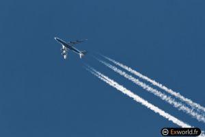 G-CIVN B747-436 British Airways