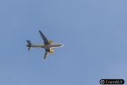 A319-112 EC-JVE Vueling