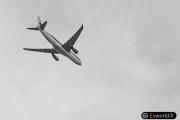 A330-202 7T-VJV Air Algérie