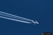 A6-EUK A380-861 Emirates