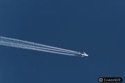 D-AIMD A380-841 Lufthansa