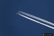 G-BYGA B7478-436 British Airways